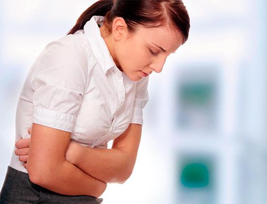Как обезопасить эпидермис от воздействия аллергенов? Симптомы и лечение кожного дерматита
