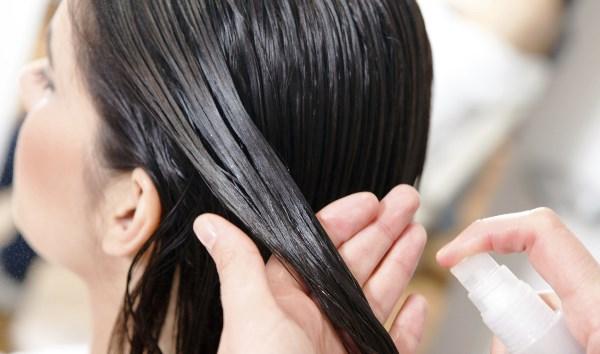 Масло зародышей пшеницы для волос применение