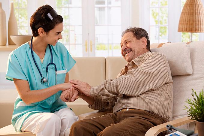Как лечить поджелудочную железу в домашних условиях?
