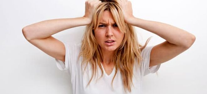 Что такое предменструальный синдром и какие его симптомы?