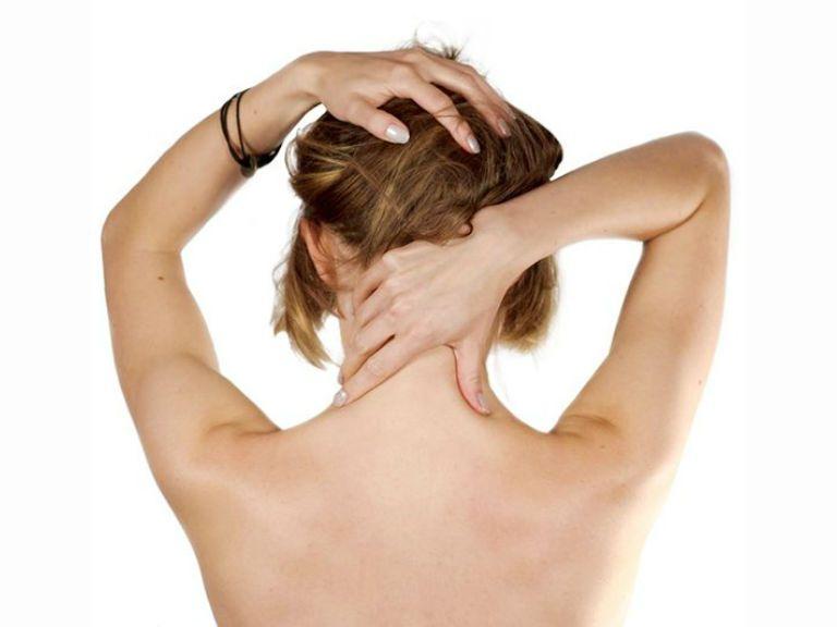 Шейный остеохондроз, лечение уколами, их названия