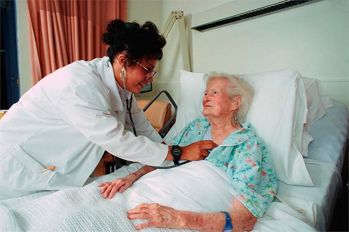 Псевдотуморозный панкреатит или рак в форме доброкачественной опухоли: симптомы или лечение
