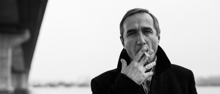 курение и инсульт