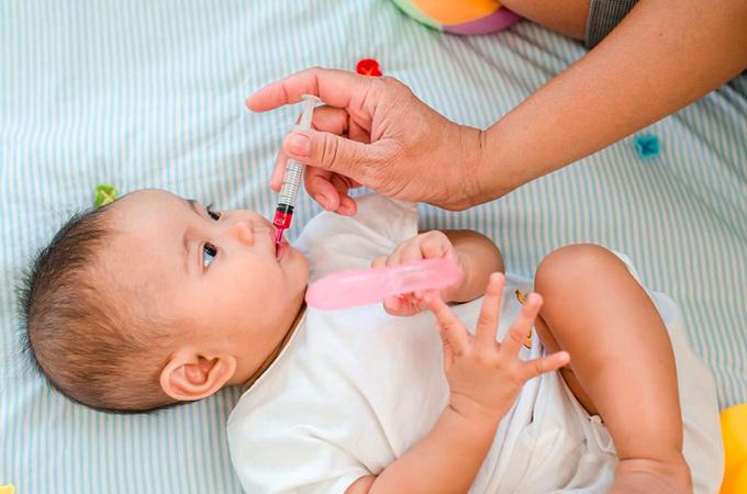 Высокий билирубин у новорожденных по дням: последствия