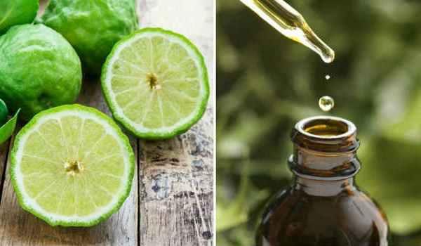 Свойства эфирного масла из бергамота