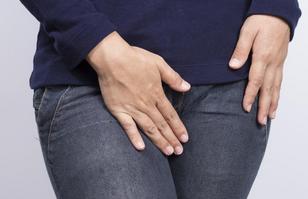 бактериальный вагинит выделения