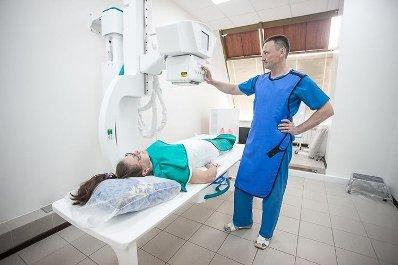 gsg-v-ginekologii