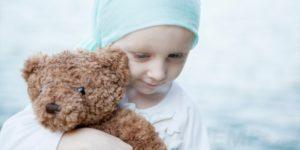 Аспергиллез часто возникает при химиотерапии