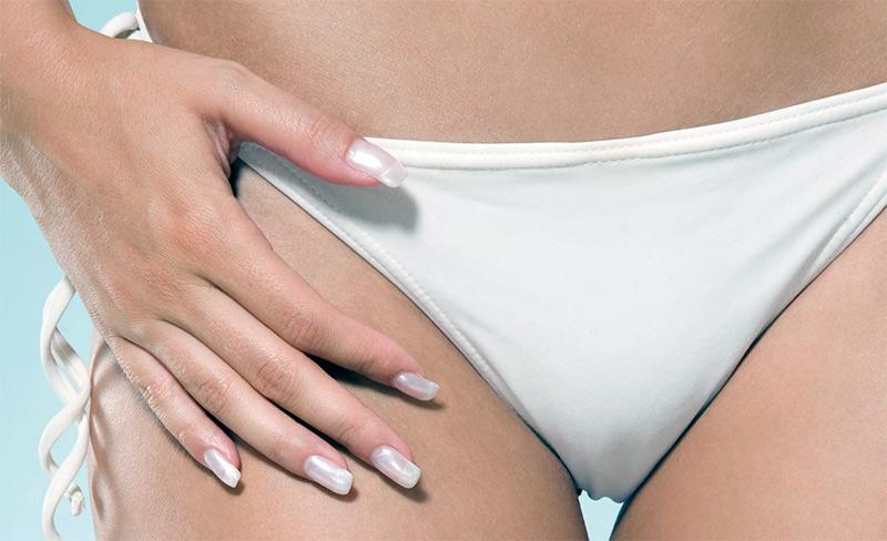 Проверенные методы лечения генитальных бородавок