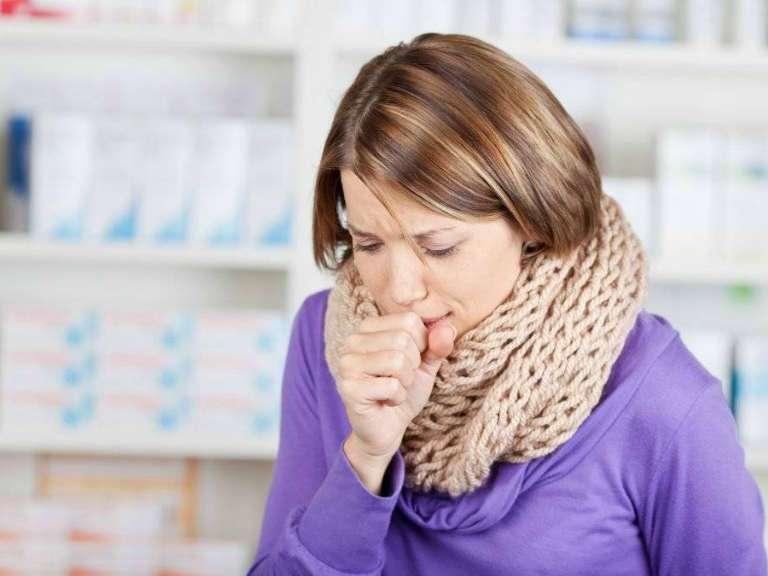 Чем лечить сухой кашель у взрослого человека в домашних условиях