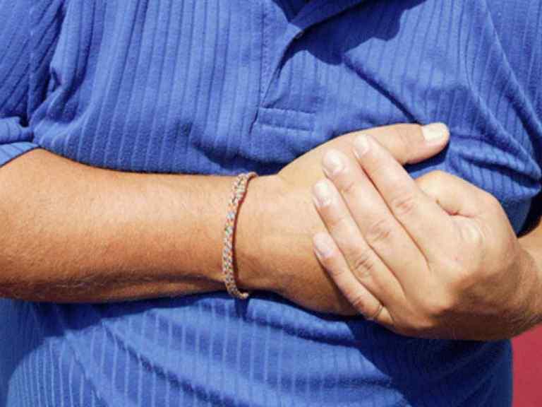 Болезнь стенокардия, симптомы и лечение