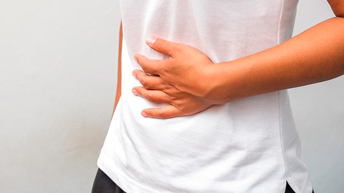 Как лечить реактивный панкреатит? Симптомы и лечение у детей.