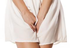 бактериальный вагинит у женщин