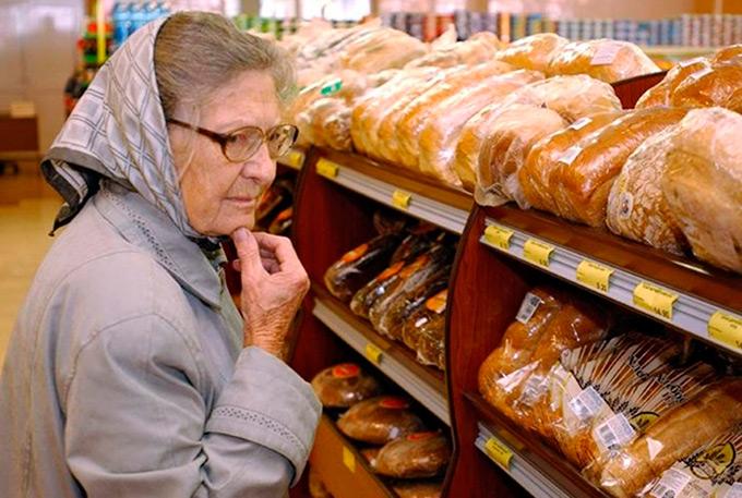 Какой хлеб можно есть при панкреатите поджелудочной железы?