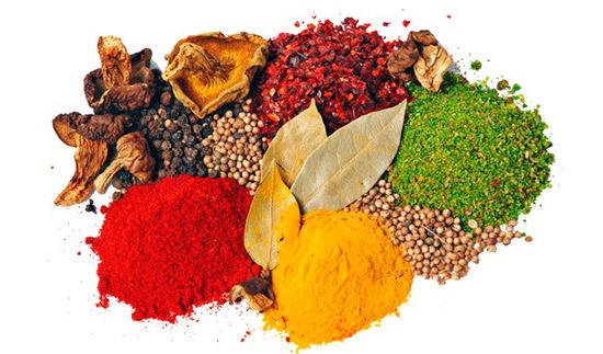 Какой должна быть диета при псориазе? Правила приема пищи