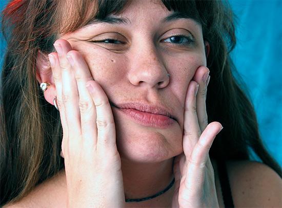 Опоясывающий лишай: спасение кожи и нервной системы от поражения