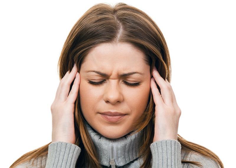 Контактный дерматит – не шуточная опасность для здоровья человека