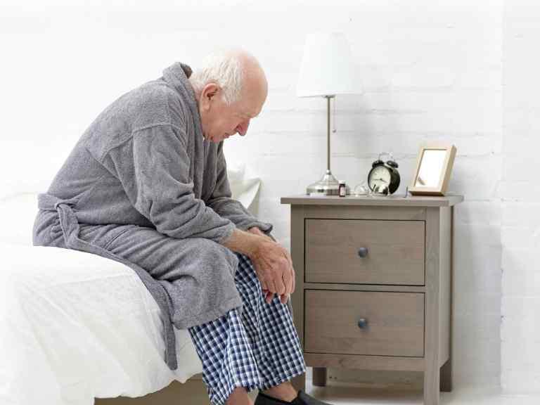 Геморрой лечение в домашних условиях народными средствами быстро