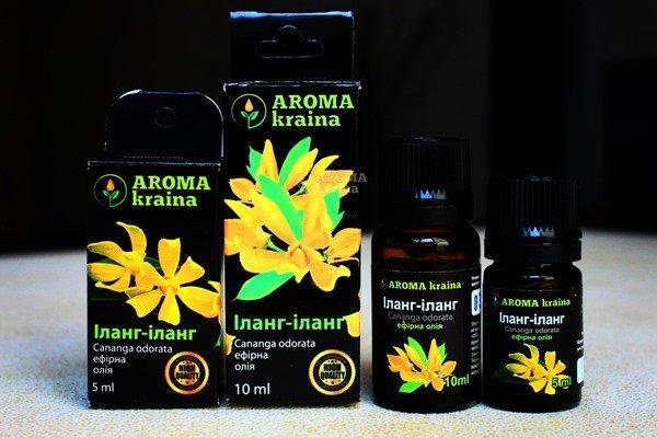 Свойства и сфера применения эфирного масла бергамота