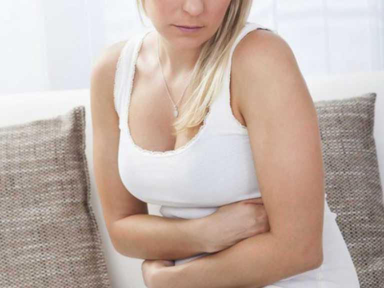 Цистит у женщин симптомы и лечение лекарства
