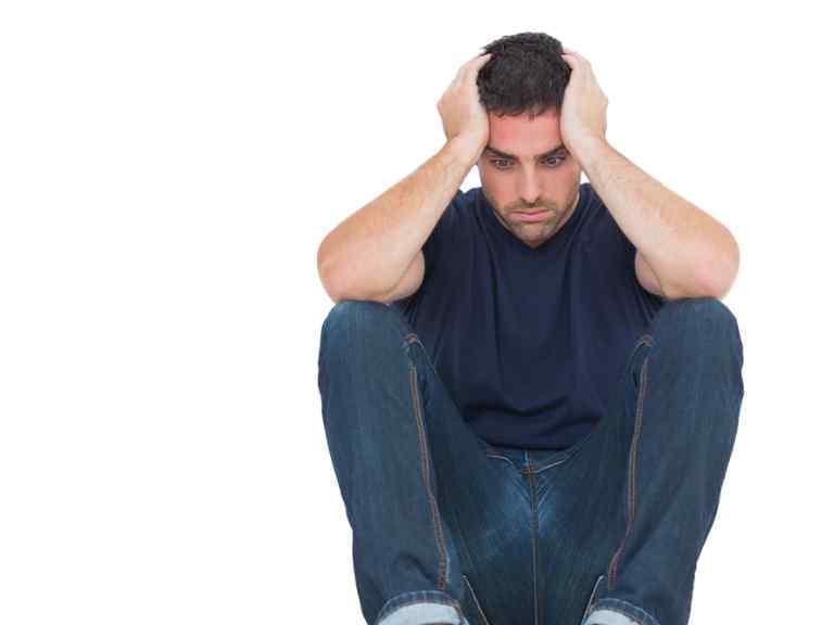 Лечение геморроя в домашних условиях быстро