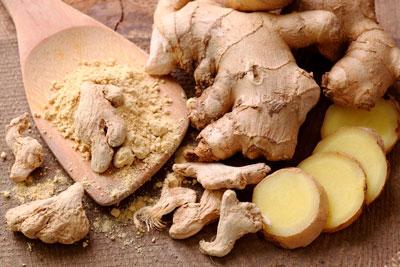 Укрепить иммунитет кожи