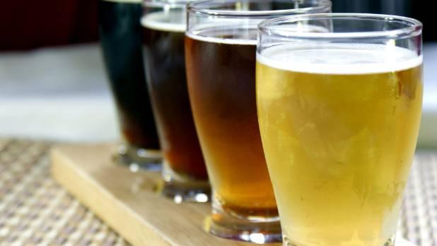 влияние спиртного на риск инсульта