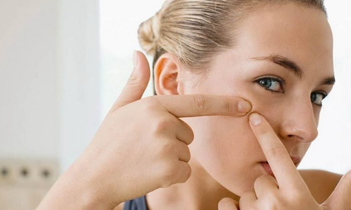 показания присутствия аспирина в масках