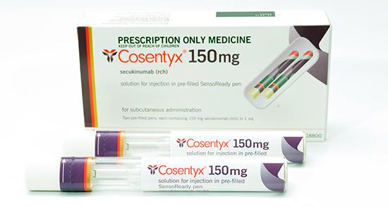 Какое лекарство от псориаза самое лучшее? Важная информация от наших авторов