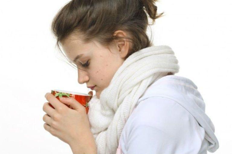 Сухой кашель чем лечить в домашних условиях, народные методы