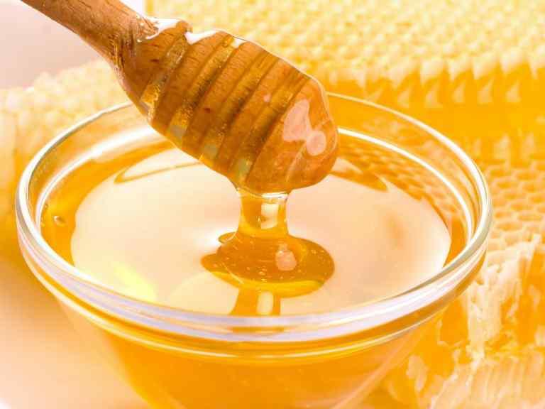 Продукты полезные для печени и поджелудочной список