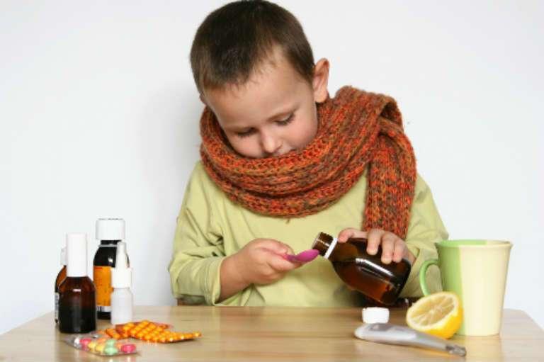 Что такое фарингит, его симптомы и как его лечить