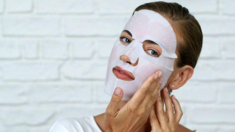 Лучшие тканевые маски для лица, рейтинг лучших