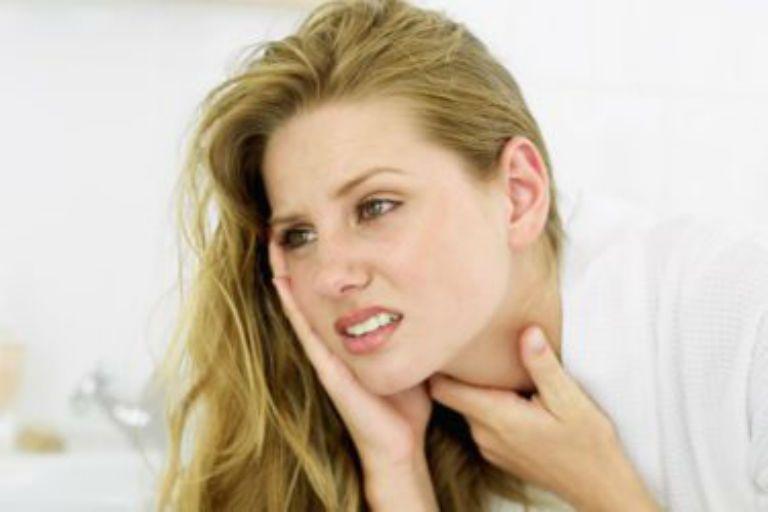 Внутричерепное давление симптомы и лечение, таблетки