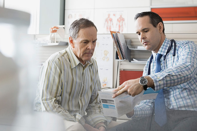 Как восстановить поджелудочную железу при хроническом панкреатите? Продукты помогающие восстановлению