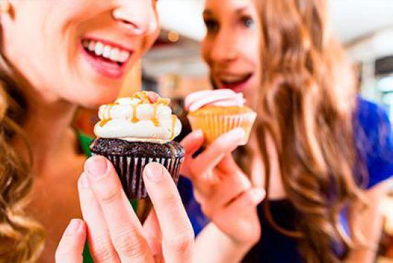 Нужно ли соблюдать диету при себорейном дерматите
