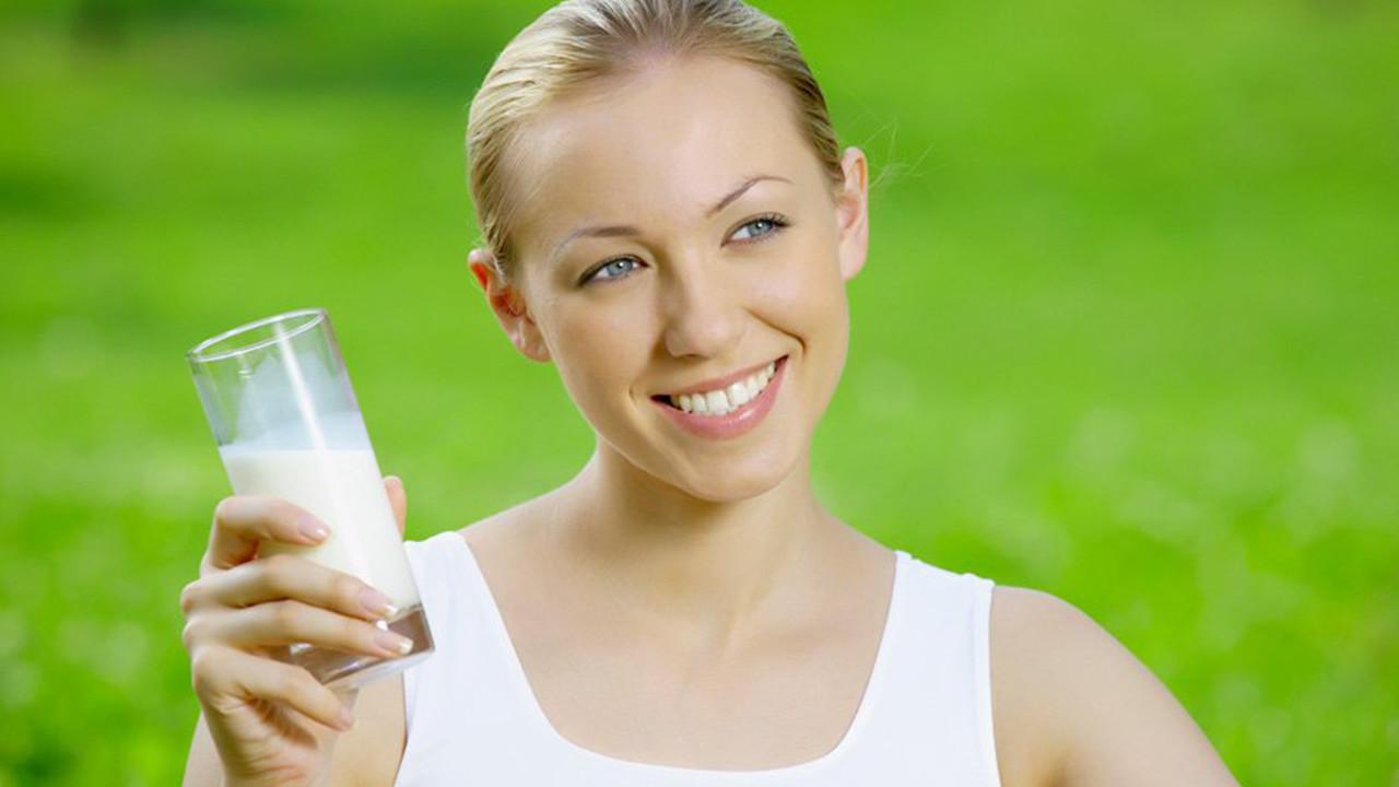 Можно ли кефир при панкреатите поджелудочной железы?