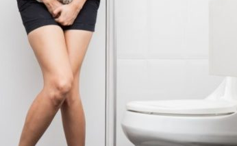 частое мочеиспускание у женщин после 50 лет