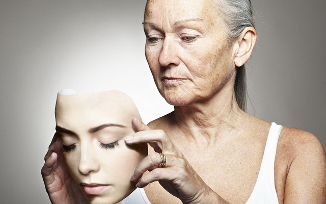 Косметическое масло Bio Oil от старения кожи