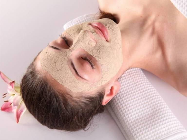 Омолаживающие маски для лица в домашних условиях после 30 лет
