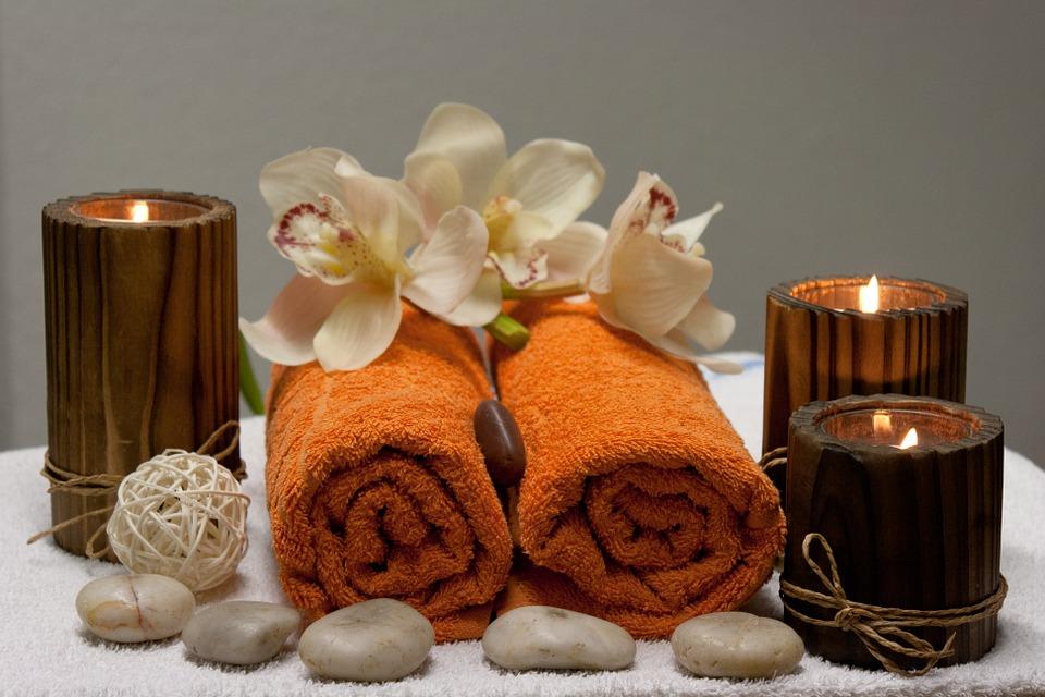 Как подготовиться к тайскому массажу?