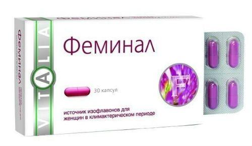 Климакс у женщин, симптомы, возраст, лечение, препараты