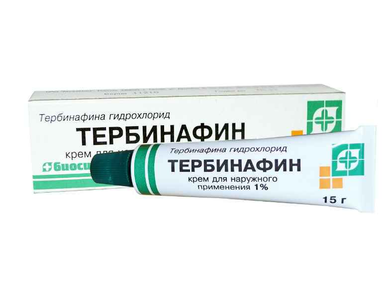 Грибок ногтей лечение препараты недорогие но эффективные