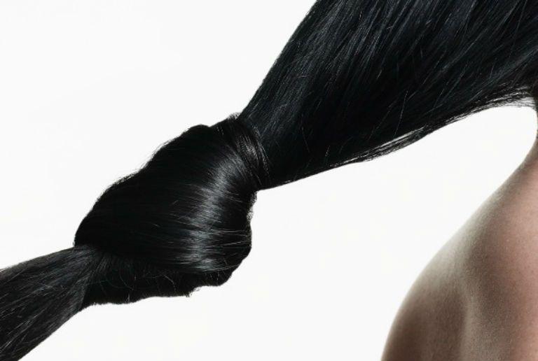 Маски для волос в домашних условиях, для укрепления и роста волос