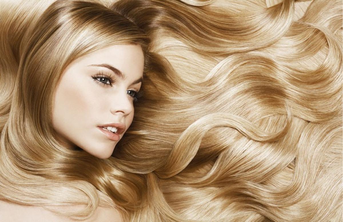 Польза чайного дерева для волос