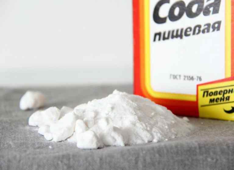 сухой кашель у взрослого, лечение в домашних условиях