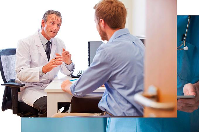 Как лечить липоматоз поджелудочной железы по типу? Диффузные изменения