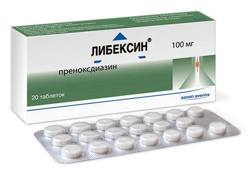 Таблетки от кашля инструкция по применению, какие бывают