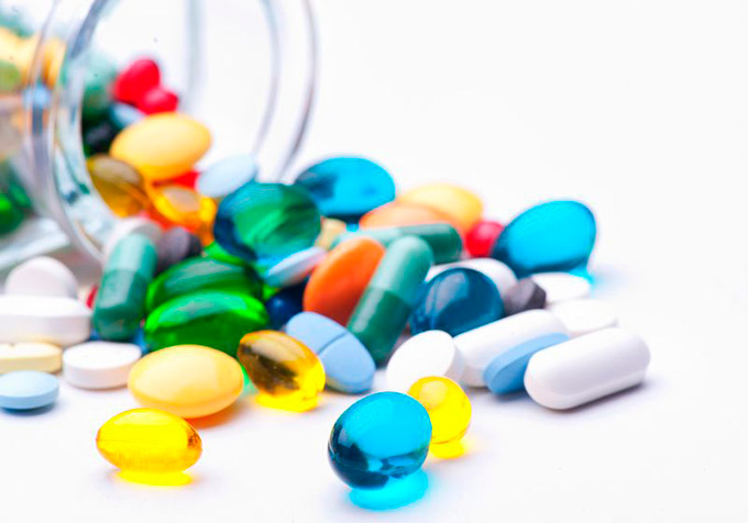 Дуоденогастральный рефлюкс гастрит: симптомы и лечение.