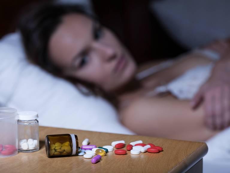 От молочницы таблетки эффективные для женщин и мужчин